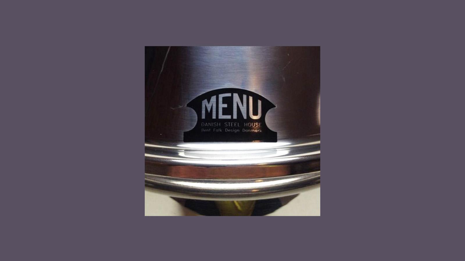 menu_sztori_1