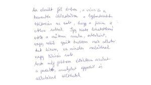 vitrin_maskepp_horvath_07