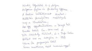 vitrin_maskepp_horvath_11