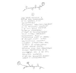 vitrin_maskepp_kiss_07